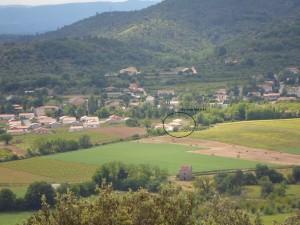 Villa Vallon ver